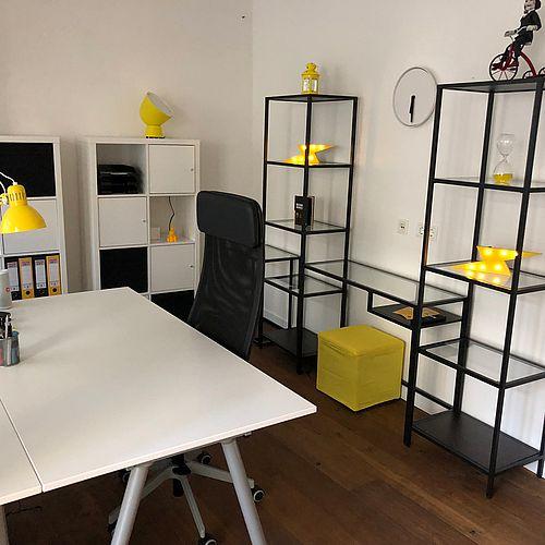 Stellenangebote Regensburg Büro : neues b ro verst rkung in regensburg c3 marketing agentur ~ Watch28wear.com Haus und Dekorationen
